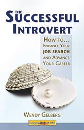 Succesfulintrovert