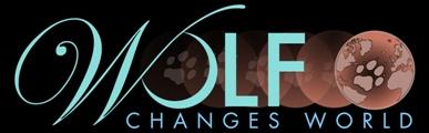 Wolfsagepresence_2