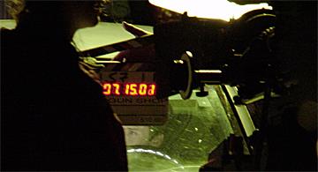 Filmclapper_2