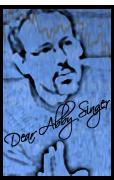Dearabbysinger2